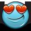 04, emoticons h dcom