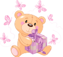 плюшевый мишка, мягкие игрушки, детские игрушки, бабочки, подарок, подарочная коробка, с днем рождения, teddy bear, soft toys, children's toys, butterflies, gift, gift box, happy birthday, teddybär, stofftiere, kinderspielzeug, schmetterlinge, geschenk, geschenkbox, alles gute zum geburtstag, nounours, jouets pour enfants, papillons, cadeau, boîte-cadeau, joyeux anniversaire, oso de peluche, peluches, juguetes de los niños, mariposas, caja de regalo, feliz cumpleaños, orsacchiotto, peluche, giocattoli per bambini, farfalle, regalo, scatola regalo, buon compleanno, ursinho de pelúcia, brinquedos macios, brinquedos infantis, borboletas, presente, caixa de presente, feliz aniversário, плюшевий ведмедик, м'які іграшки, дитячі іграшки, метелики, подарунок, подарункова коробка, з днем народження