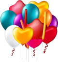 воздушный шарик, надувной шарик, воздушные шарики, праздничные шарики, праздник, праздничное украшение, balloon, inflatable ball, balloons, holiday balls, holiday, festive decoration, aufblasbarer ball, ballone, feiertagsbälle, feiertag, festliche dekoration, ballon, ballon gonflable, ballons, boules de vacances, vacances, décoration festive, globo, bola inflable, globos, bolas de vacaciones, vacaciones, decoración festiva, palloncino, pallone gonfiabile, palloncini, palline di vacanza, vacanze, decorazione festiva, balão, bola inflável, balões, bolas de férias, férias, decoração festiva, повітряна кулька, надувна кулька, повітряні кульки, святкові кульки, свято, святкове прикрашання