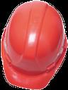 головной убор, строительная каска, спецодежда, hat, construction helmet, overalls, hut, bau-helm, overall, chapeau, construction casque, salopettes, sombrero, casco de construcción, monos, cappello, casco costruzione, tute, chapéu, capacete de construção, macacões, красный