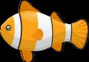 тропические рыбки, рыба клоун, морская рыба, океаническая рыба, морские обитатели, морская фауна, рыбы, коралловый риф, разноцветные рыбки, красивые рыбки, tropical fish, sea fish, ocean fish, marine life, marine fauna, fish, coral reef, colorful fish, beautiful fish, tropische fische, seefische, meeresfische, meereslebewesen, meeresfauna, fische, korallenriffe, bunte fische, schöne fische, poisson tropical, poisson de mer, poisson océanique, vie marine, faune marine, poisson, récif de corail, poisson coloré, beau poisson, peces tropicales, peces marinos, peces oceánicos, vida marina, peces, arrecifes de coral, peces coloridos, peces hermosos, pesci tropicali, pesci di mare, pesci dell'oceano, vita marina, fauna marina, pesci, barriera corallina, pesci colorati, bellissimi pesci, peixes tropicais, peixes do mar, peixes do oceano, vida marinha, fauna marinha, peixes, recife de coral, peixes coloridos, peixes bonitos, тропічні рибки, морська риба, океанічна риба, морські мешканці, морська фауна, риби, кораловий риф, різнокольорові рибки, красиві рибки