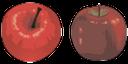 яблоко, красное яблоко, спелые яблоки, фрукты, apple, red apple, ripe apples, fruit, apfel, roter apfel, reife äpfel, obst, pomme, pomme rouge, pommes mûres, fruits, manzana, manzana roja, manzanas maduras, fruta, mela, mela rossa, mele mature, frutta, maçã, maçã vermelha, maçãs maduras, frutas, яблуко, червоне яблуко, стиглі яблука, фрукти