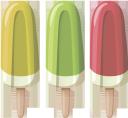 мороженое, фруктовое мороженое, мороженое на палочке, десерт, ice cream, fruit ice cream, ice cream on a stick, eis, fruchteis, eis am stiel, crème glacée, crème glacée aux fruits, crème glacée sur un bâton, helado, helado de fruta, helado en un palo, postre, gelato, gelato alla frutta, gelato su un bastoncino, dessert, sorvete, sorvete de frutas, sorvete em uma vara, sobremesa, морозиво, фруктовий лід, морозиво на паличці