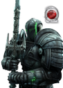 hellgate, робот с мечом, robot with sword, kinght, рыцарь, holy knight, святой рыцарь, святой воин, warrior