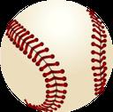 спорт, спортивный инвентарь, бейсбол, бейсбольный мяч, спортивные мячи, спортивные принадлежности, sports balls, sports equipment, sportbälle, sportausrüstung, sports, ballons de sport, équipement sportif, deportes, béisbol, balones deportivos, equipamiento deportivo, sport, baseball, palloni sportivi, attrezzature sportive, esportes, beisebol, bolas esportivas, equipamentos esportivos, спортивний інвентар, бейсбольний м'яч, спортивні м'ячі, спортивне приладдя