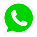 whatsapp, social media, social network, messanger, phone, message, социальная сеть, сообщение, телефонная трубка, мессенджер, звонить