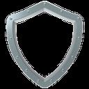 shield, 16