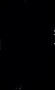 рука, отпечаток пальца, палец, fingerprint, hand, fingerabdruck, finger, main, empreinte digitale, doigt, huella dactilar, mano, impronta digitale, dito, mão, impressão digital, dedo