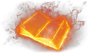 огонь png, пламя, огненная книга, книга в огне, png fire, flames, fire book, book on fire, png feuer, flammen, feuer buch, buch in brand, png feu, flammes, livre de feu, livre sur le feu, png fuego, llamas, fuego libro, libro en el fuego, png fuoco, fiamme, libro del fuoco, libro in fiamme, png fogo, chamas, livro de fogo, livro em chamas