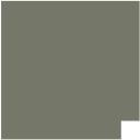 штамп размер одежды, штамп ваш размер, печать, stamp the size of clothing, stamp your size, stempelgröße kleidung, stempeln sie ihre größe, vêtements de taille de timbre, timbre taille, sello de la ropa del tamaño, el tamaño de su sello, vestiti di formato francobollo, bollo la dimensione, selo de roupas tamanho, carimbar seu tamanho, штамп розмір одягу, штамп ваш розмір, печатка