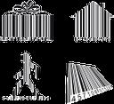 торговля, bar code, trade, barcode-, handels, code à barres, le commerce, el comercio, codice a barre, il commercio, código de barras, o comércio, штрих код, торгівля