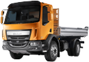 даф, грузовой автомобиль, грузовик с кузовом, самосвал, автомобильные грузоперевозки, голландский грузовик, малотоннажный грузовик, lorry, truck with bodywork, tipper truck, trucking, dutch truck, small truck, lkw-aufbau, lkw, lkw-transport, niederländische lkw, leichte lkw, carrosserie de camion, camionnage, camion néerlandais, camion léger, la carrocería del camión, camión, trueque, camión holandés, camiones ligeros, corpo camion, camion, autocarri, camion olandese, autocarri leggeri, daf, carroceria do caminhão, caminhão, transportando, caminhão holandês, caminhão leve, оранжевый
