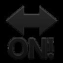 emoji symbols-145