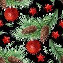 новогоднее украшение, новогодняя рамка, новый год, рамка для фотошопа, рождество, праздник, christmas decoration, christmas frame, new year, frame for photoshop, christmas, holiday, weihnachtsdekoration, weihnachtsrahmen, neues jahr, rahmen für photoshop, weihnachten, urlaub, décoration de noël, cadre de noël, nouvel an, cadre pour photoshop, noël, vacances, decoración navideña, marco navideño, año nuevo, marco para photoshop, navidad, vacaciones, decorazioni natalizie, cornice di natale, capodanno, cornice per photoshop, natale, vacanze, decoração natal, quadro natal, ano novo, quadro, para, photoshop, natal, feriado, новорічна прикраса, новорічна рамка, новий рік, рамка для фотошопу, різдво, свято
