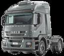iveco stralis, ивеко стралис, ивеко тягач, грузовой автомобиль, автомобильные грузоперевозки, магистральный тягач, итальянский грузовик, седельный тягач, iveco tractor, truck, trucking, mainline tractor, italian truck, truck tractor, iveco traktor, lkw, lkw-transport, langstrecken traktor, ein italienischer lkw, sattelzugmaschinen, iveco tracteur, camionnage, tracteur long-courrier, un camion italien, camion-tracteur, tractor iveco, camión, camiones, tractores de larga distancia, un camión italiano, camión tractor, iveco trattori, camion, autocarri, trattori a lungo raggio, un camion italiano, trattore camion, a iveco trator, caminhão, transporte por caminhão, trator de longa distância, um caminhão italiano, trator, серый