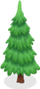 зеленая ёлка, новогодняя ёлка, пушистая ёлка, вечнозеленое дерево, хвоя, новый год, a green christmas tree, a christmas tree, a furry tree, an evergreen tree, needles, a new year, ein grüner weihnachtsbaum, ein weihnachtsbaum, ein pelziger baum, ein immergrüner baum, nadeln, ein neues ja, un arbre de noël vert, un arbre de noël, un arbre à fourrure, un arbre à feuilles persistantes, des aiguilles, une nouvelle année, un árbol de navidad verde, un árbol de navidad, un árbol peludo, un árbol de hoja perenne, agujas, un año nuevo, un albero di natale verde, un albero di natale, un albero peloso, un albero sempreverde, aghi, un nuovo anno, uma árvore de natal verde, uma árvore de natal, uma árvore peluda, uma árvore perene, agulhas, um ano novo, зелена ялинка, новорічна ялинка, пухнаста ялинка, вічнозелене дерево, новий рік