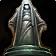 inv, misc, statue, 02