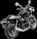 motorcycle triumph, мотоцикл триумф, классический байк, английский мотоцикл, classic bike, english motorcycle, motorrad triumph, klassisches fahrrad, motorrad-englisch, triomphe de moto, vélo classique, moto anglaise, triunfo de la motocicleta, bici clásica, motocicleta inglés, trionfo moto, bici classica, moto inglese, triunfo motocicleta, bicicleta clássica, motocicleta inglês