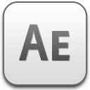 aftereffectcs, adobe