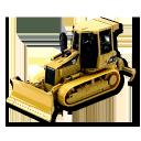 катерпиллер, трактор, кат, caterpillar, tractor, cat, tracteur, trattore, trator, катерпіллер