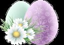 пасха, крашенка, пасхальные яйца, праздник, писанка, зеленая трава, ромашка, цветы, easter, krashenka, easter eggs, holiday, pysanka, green grass, daisy, flowers, ostern, ostereier, urlaub, osterei, grünes gras, kamillenblüten, pâques, oeufs de pâques, vacances, oeuf de pâques, herbe verte, fleurs de camomille, pascua, huevos de pascua, día de fiesta, huevo de pascua, la hierba verde, flores de manzanilla, pasqua, uova di pasqua, vacanze, uovo di pasqua, erba verde, fiori di camomilla, páscoa, krashenki, ovos de páscoa, feriado, ovo de páscoa, grama verde, flores da camomila