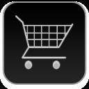 shopping cart, buy, тележка для покупок, купить