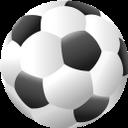 спорт, спортивный инвентарь, футбол, футбольный мяч, спортивные мячи, спортивные принадлежности, soccer ball, sports balls, sports equipment, fußball, sportbälle, sportgeräte, sports, équipement de sport, football, ballon de football, ballons de sport, équipement sportif, deportes, fútbol, balones de fútbol, balones deportivos, equipamiento deportivo, sport, calcio, pallone da calcio, palloni sportivi, attrezzature sportive, esportes, futebol, bola de futebol, bolas de esportes, equipamentos esportivos, спортивний інвентар, футбольний м'яч, спортивні м'ячі, спортивне приладдя