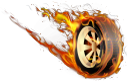 колесо в огне, автозапчасти, огонь, горящее колесо, шина, пламя, wheel on fire, auto parts, fire, burning wheel, tire, flame, rad in brand, autoteile, feuer, brennendes rad, reifen, roue en feu, pièces automobiles, feu, roue brûlante, flamme, rueda en llamas, piezas de automóviles, fuego, rueda ardiente, neumático, llama, ruota a fuoco, ricambi auto, fuoco, ruota che brucia, pneumatico, fiamma, roda em chamas, autopeças, incêndio, roda ardente, pneu, chama, колесо у вогні, автозапчастини, вогонь, палаюче колесо, полум'я