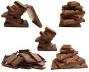 шоколад, кусочки шоколада, черный шоколад, сладости, chocolate chips, black chocolate, sweets, schokolade, schokolade-chips, schwarze schokolade, süßigkeiten, chocolat, pépites de chocolat, chocolat noir, des bonbons, virutas de chocolate negro, dulces, cioccolato, scaglie di cioccolato, cioccolato fondente, dolci, chocolate, pedaços de chocolate, chocolate preto, doces