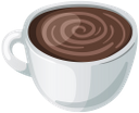 горячий шоколад, чашка горячего шоколада, сладости, шоколад, hot chocolate, a cup of hot chocolate, sweets, heiße schokolade, eine tasse heiße schokolade, süßigkeiten, schokolade, chocolat chaud, une tasse de chocolat chaud, bonbons, chocolat, chocolate caliente, una taza de chocolate caliente, dulces, cioccolata calda, una tazza di cioccolata calda, dolci, cioccolata, chocolate quente, uma xícara de chocolate quente, doces, chocolate, гарячий шоколад, чашка гарячого шоколаду, солодощі