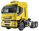 iveco stralis, ивеко стралис, ивеко тягач, грузовой автомобиль, автомобильные грузоперевозки, магистральный тягач, итальянский грузовик, седельный тягач, iveco tractor, truck, trucking, mainline tractor, italian truck, truck tractor, iveco traktor, lkw, lkw-transport, langstrecken traktor, ein italienischer lkw, sattelzugmaschinen, iveco tracteur, camionnage, tracteur long-courrier, un camion italien, camion-tracteur, tractor iveco, camión, camiones, tractores de larga distancia, un camión italiano, camión tractor, iveco trattori, camion, autocarri, trattori a lungo raggio, un camion italiano, trattore camion, a iveco trator, caminhão, transporte por caminhão, trator de longa distância, um caminhão italiano, trator, желтый