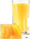 напитки, абрикосовый сок, абрикос, стакан сока, drinks apricot juice, apricot, a glass of juice, getränke aprikosensaft, aprikose, ein glas saft, boissons de jus d'abricot, d'abricot, un verre de jus, bebidas zumo de albaricoque, albaricoque, un vaso de jugo, bevande succo di albicocca, albicocca, un bicchiere di succo, bebidas suco de damasco, de damasco, um copo de suco