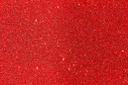 текстура блестки, красный блестящий фон, texture of the tinsel, red shiny background, textur pailletten, rot glänzend hintergrund, paillettes texture, fond rouge brillant, lentejuelas textura, fondo de color rojo brillante, paillettes struttura, sfondo rosso lucido, lantejoulas textura, fundo vermelho brilhante, текстура блискітки, червоний блискучий фон