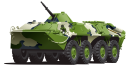 бронетранспортёр, колесная военная техника, бтр 80, armored personnel carrier, wheeled military equipment, mtw, militärische radfahrzeuge, véhicule blindé de transport de personnel, de véhicules militaires à roues, btr-80, transporte blindado de personal, vehículos militares de ruedas, il personale corazzato vettore, veicoli militari ruote, btr 80, veículo blindado, veículos militares de rodas