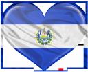 сердце, любовь, сальвадор, сердечко, флаг сальвадора, love, heart, liebe, herz, flagge el salvador, amour, coeur, drapeau el salvador, corazón, bandera de el salvador, amore, cuore, el salvador bandiera, amor, el salvador, coração, el salvador flag