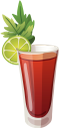 виски, напиток, алкоголь, лайм, мята, whiskey, drink, mint, getränk, alkohol, limette, minze, boisson, citron vert, menthe, alcohol, lima, whisky, bevanda, alcool, lime, menta, uísque, bebida, álcool, limão, hortelã, віскі, напій, м'ята