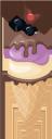 мороженое, мороженое вафельный рожок, фруктовое мороженое, смородина, десерт, ice cream, ice cream waffle horn, fruit ice cream, currant, eiscreme, eiscreme waffelhorn, fruchteiscreme, johannisbeere, nachtisch, crème glacée, cornet de gaufre à la crème glacée, glace aux fruits, groseille, helado, helado gofre cuerno, helado de fruta, grosella, postre, gelato, cialda cialda gelato, gelato alla frutta, ribes, dessert, sorvetes, chifre de sorvete de waffle, sorvete de frutas, groselha, sobremesa, морозиво, морозиво вафельний ріжок, фруктове морозиво