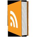 s icons, social, media, icons, books, set, 512x512, 0024, levels 1 copy 23