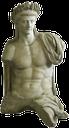 римский император клавдий, статуя римского императора клавдия, мрамор, древнеримская статуя, мраморная статуя, разбитая статуя, античная мраморная статуя, античная скульптура, roman emperor claudius, a statue of the roman emperor claudius, marble, ancient roman statue, marble statue, a broken statue, antique marble statue, ancient sculpture, römische kaiser claudius, eine statue des römischen kaisers claudius, marmor, antike römische statue, marmorstatue, eine gebrochene statue, antike marmorstatue, antike skulptur, l'empereur romain claude, une statue de l'empereur romain claudius, marbre, statue antique romain, statue de marbre, une statue brisée, antique statue de marbre, sculpture antique, emperador romano claudio, una estatua del emperador romano claudio, mármol, antigua estatua romana, estatua de mármol, una estatua rota, antigua estatua de mármol, la escultura antigua, imperatore romano claudio, una statua dell'imperatore romano claudio, marmo, antica statua romana, statua di marmo, una statua rotta, antica statua di marmo, scultura antica, imperador romano claudius, uma estátua do imperador romano claudius, mármore, antiga estátua romana, estátua de mármore, uma estátua quebrada, estátua de mármore antigo, escultura antiga