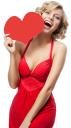 девушка, сердце, день святого валентина, любовь, красный, радость, валентинка, улыбка, декольте, праздник, подарок, женщина, girl, heart, valentines day, love, red, joy, smile, neck, holiday, gift, woman, mädchen, herz, valentinsgrußtag, liebe, rot, freude, lächeln, hals, urlaub, geschenk, frau, fille, coeur, saint valentin, amour, rouge, joie, valentines, sourire, cou, vacances, cadeau, femme, muchacha, corazón, del día de san, rojo, alegría, san valentín, sonrisa, cuello, día de fiesta, mujer, ragazza, cuore, amore, rosso, gioia, san valentino, collo, vacanza, regalo, donna, menina, coração, dia dos namorados, amor, vermelho, alegria, valentim, sorriso, pescoço, feriado, presente, mulher