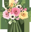 роза, цветок розы, свадебный букет, букет невесты, свадьба, букет цветов, цветы, флора, rose flower, bridal bouquet, wedding, bouquet of flowers, flowers, rosenblüte, brautstrauß, hochzeit, blumenstrauß, blumen, rose, fleur rose, bouquet de mariée, mariage, bouquet de fleurs, fleurs, flore, flor color de rosa, ramo de novia, boda, ramo de flores, fiore rosa, bouquet da sposa, matrimonio, bouquet di fiori, fiori, rosa, flor rosa, bouquet de noiva, casamento, buquê de flores, flores, flora, троянда, квітка троянди, весільний букет, букет нареченої, весілля, букет квітів, квіти