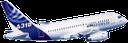 аэробус a318, пассажирский самолет, авиалайнер, международные авиалинии, пассажирские авиаперевозки, гражданская авиация, a passenger plane, airplane, international airlines, passenger services, civil aviation, ein passagierflugzeug, flugzeug, internationale fluggesellschaften, personenverkehr, der zivilen luftfahrt, un avion de passagers, l'avion, les compagnies aériennes internationales, les services de passagers, l'aviation civile, un avión de pasajeros, aeroplano, líneas aéreas internacionales, líneas aéreas de pasajeros, la aviación civil, un aereo passeggeri, aereo, compagnie aeree internazionali, servizi di trasporto passeggeri, l'aviazione civile, airbus a318, um avião de passageiros, avião, linhas aéreas internacionais, serviços de passageiros, aviação civil