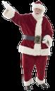 дед мороз, санта клаус, красный, red, rot, père noël, rouge, santa claus, rojo, babbo natale, rosso, papai noel, vermelho, новый год, new year, neujahr, nouvel an, nuevo año, capodanno, ano novo