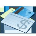invoice, bank cards, payment cards, credit cards, счет, банковские карты, платежные карты, кредитные карты