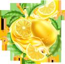 сок, лимонный сок, брызги сока, продукты питания, напитки, juice, lemon juice, lemon, juice splash, food, drinks, saft, zitronensaft, zitrone, saftspritzer, essen, getränke, jus, jus de citron, citron, éclaboussures de jus, nourriture, boissons, jugo, jugo de limón, limón, salpicaduras de jugo, succo, succo di limone, limone, spruzzata di succo, cibo, bevande, suco, suco de limão, limão, respingo de suco, comida, bebidas, сік, лимонний сік, лимон, бризки соку, продукти харчування, напої