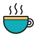 coffee cup, cup, break, чашка, чашка кофе, перерыв