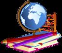 глобус, цветные карандаши, книга, счеты, образование, color pencils, book, abacus, education, bleistifte, bücher, konten, bildung, globe, crayons, livres, comptes, éducation, lápices, libros, cuentas, la educación, globo, lápis, livros, contas, a educação