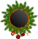 новогоднее украшение, рождественское украшение, шары для ёлки, колокольчик, ветка ёлки, рождество, новый год, праздничное украшение, праздник, christmas decoration, christmas tree balls, bell, christmas tree branch, christmas, new year, holiday decoration, holiday, weihnachtsdekoration, christbaumkugeln, glocke, weihnachtsbaumast, weihnachten, neujahr, feiertagsdekoration, feiertag, décoration de noël, boules de sapin de noël, cloche, branche d'arbre de noël, noël, nouvel an, décoration de vacances, vacances, bolas de árbol de navidad, campana, rama de árbol de navidad, navidad, año nuevo, decoración navideña, vacaciones, addobbi natalizi, palle dell'albero di natale, campane, ramo di un albero di natale, natale, capodanno, decorazioni natalizie, vacanze, decoração de natal, bolas de árvore de natal, sino, galho de árvore de natal, natal, ano novo, decoração do feriado, férias, новорічна прикраса, різдвяна прикраса, кулі для ялинки, дзвіночок, гілка ялинки, різдво, новий рік, святкове прикрашання, свято