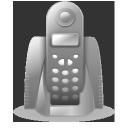 telephone, 256, dis