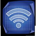 wifi, сеть